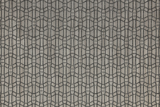 Charme 908 by Flukso | Upholstery fabrics
