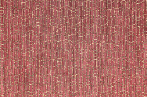 Charme 909 by Flukso | Upholstery fabrics