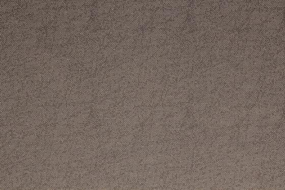 Fancy 420 von Flukso | Möbelbezugstoffe