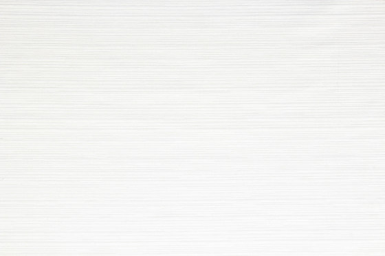 Glam 130 di Flukso | Tessuti imbottiti