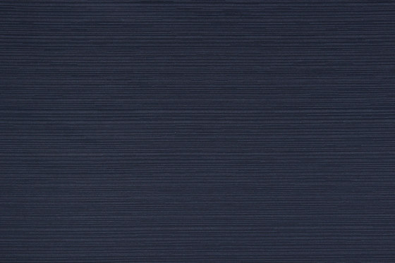 Glam 1730 di Flukso | Tessuti imbottiti