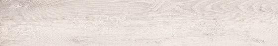 Statale 9 Legni Aria de EMILGROUP | Carrelage céramique