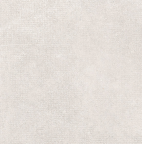 Statale 9 Texture Bianco Calce by EMILGROUP | Ceramic tiles