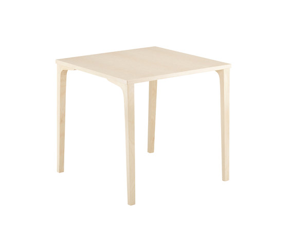 Haiku | table by Isku | Contract tables