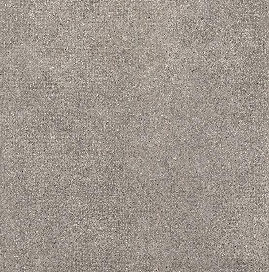 Statale 9 Texture Grigio Cemento de EMILGROUP   Carrelage céramique