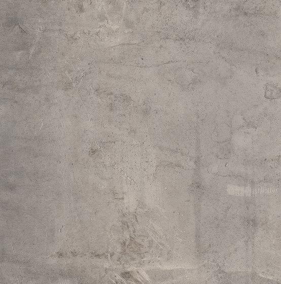 Statale 9 Work Grigio Cemento by EMILGROUP | Ceramic tiles