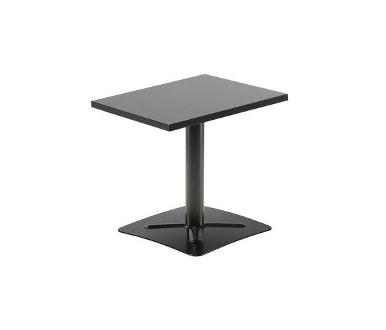 Osio   table de Isku   Tables d'appoint