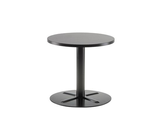 Osio | table de Isku | Mesas auxiliares