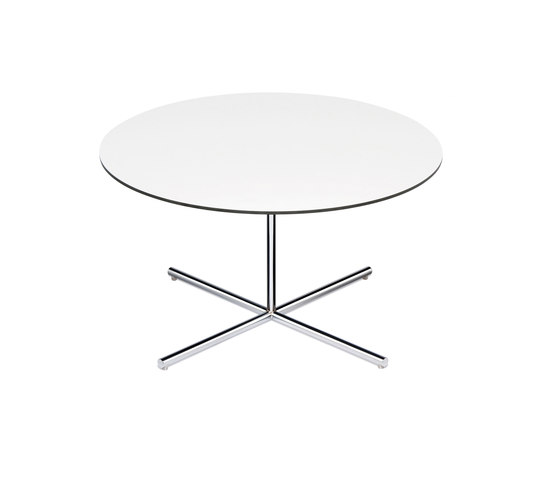 XO | sofa table by Isku | Coffee tables