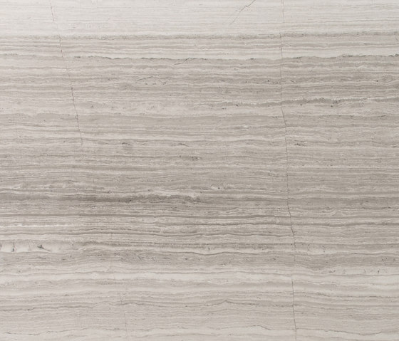 Honed Silk Georgette by Salvatori   Natural stone panels