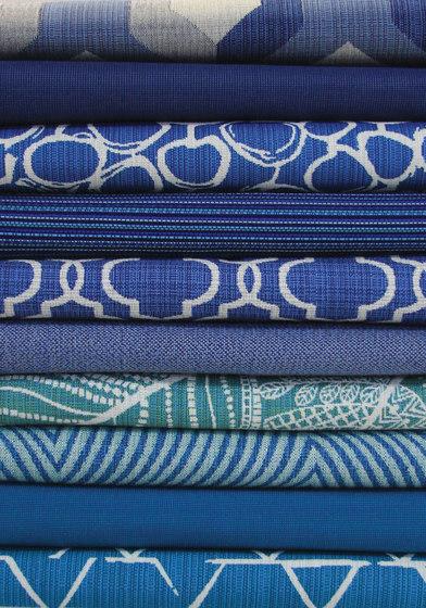 Fortress Acrylic by Richloom | Upholstery fabrics