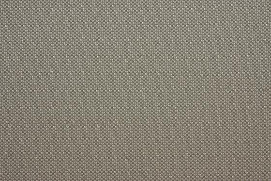 Openair 402 de Flukso | Tejidos tapicerías