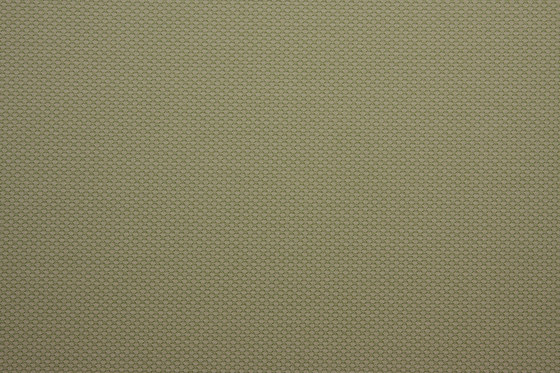 Openair 405 by Flukso | Upholstery fabrics