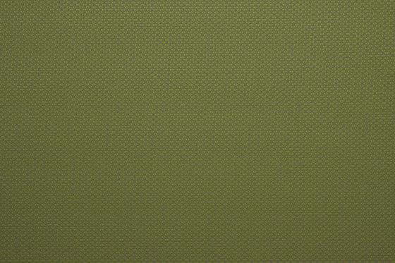 Openair 406 de Flukso | Tejidos tapicerías