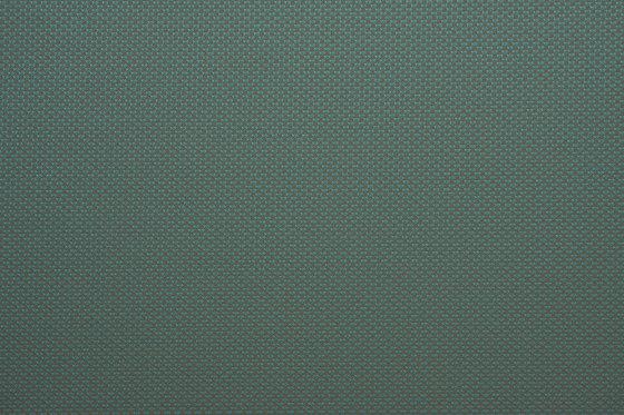 Openair 412 by Flukso | Upholstery fabrics