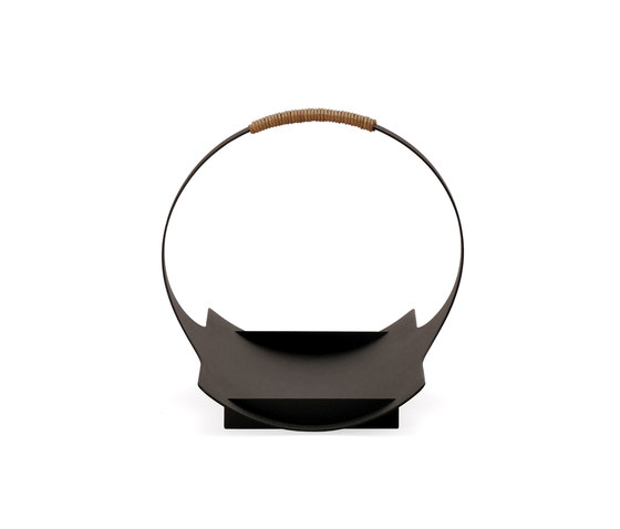 Little Odd by Dante-Goods And Bads | Fireplace accessories