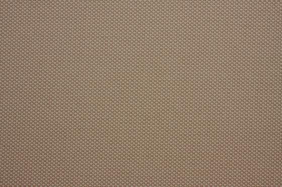Openair 415 by Flukso | Upholstery fabrics