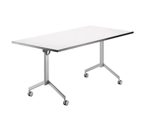 Move | general-purpose table von Isku | Objekttische