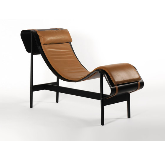 Charlotte by Dante-Goods And Bads   Chaise longues