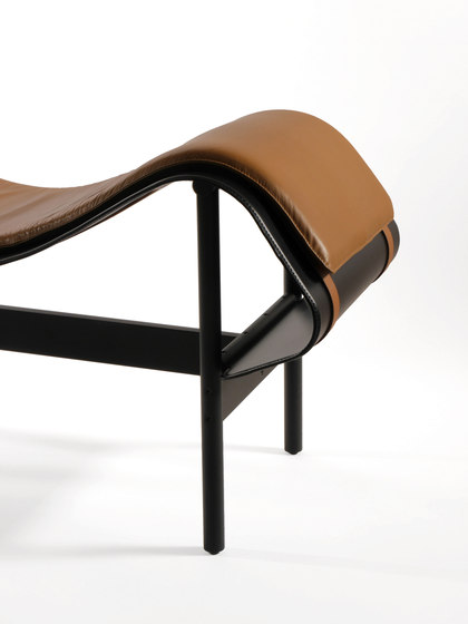 Charlotte by Dante-Goods And Bads | Chaise longues