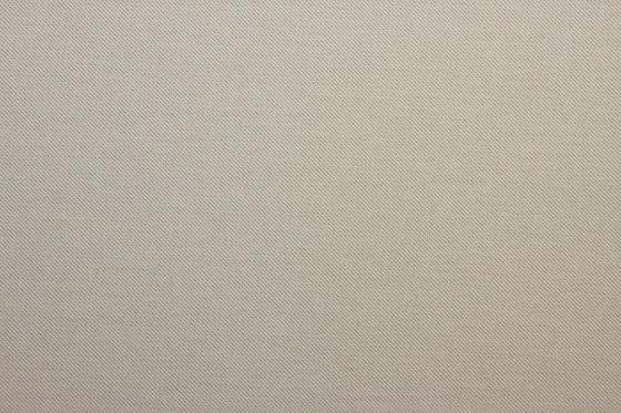 Setting 203 by Flukso | Upholstery fabrics