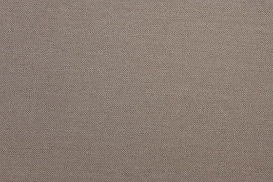 Setting 215 by Flukso   Upholstery fabrics