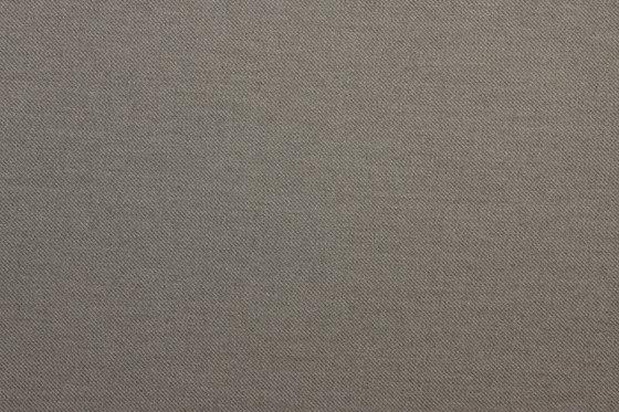 Setting 216 by Flukso | Upholstery fabrics