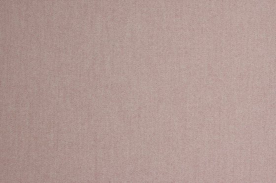 Sunup 111 by Flukso | Upholstery fabrics