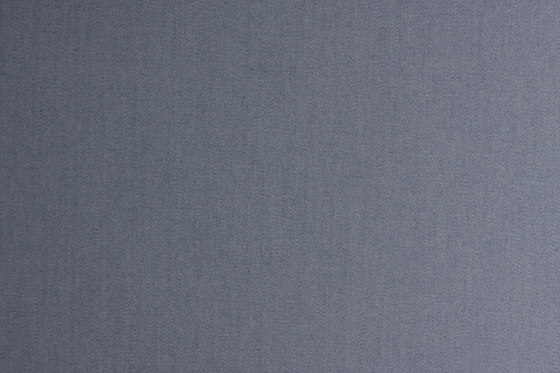 Sunup 114 by Flukso | Upholstery fabrics
