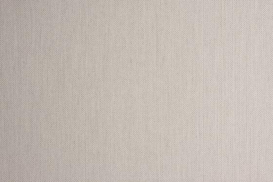 Twilight 301 by Flukso   Upholstery fabrics