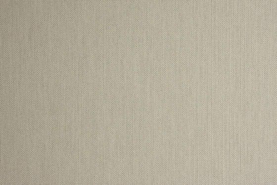 Twilight 303 by Flukso | Upholstery fabrics