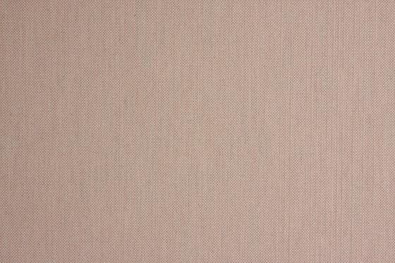 Twilight 309 by Flukso   Upholstery fabrics