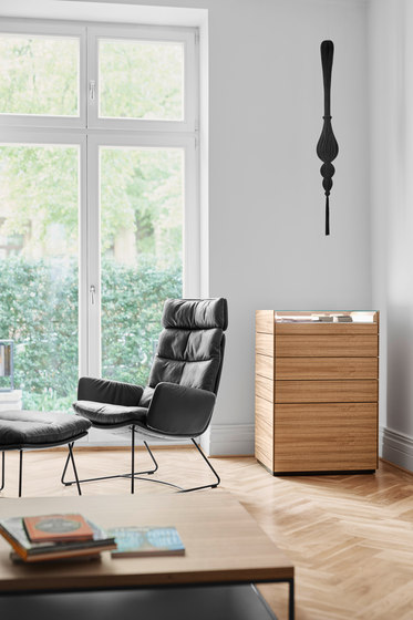 Soma Living 17.005.03 by Kettnaker | Sideboards