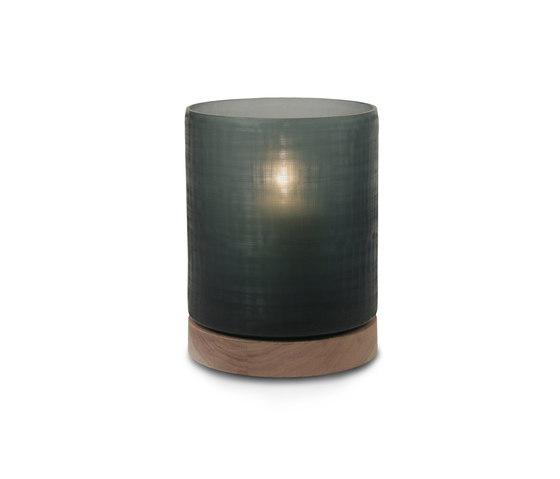 Aran Lantern L de Guaxs | Candelabros