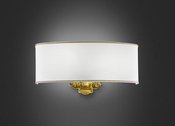 71-APV WALL LAMP di ITALAMP | Lampade parete