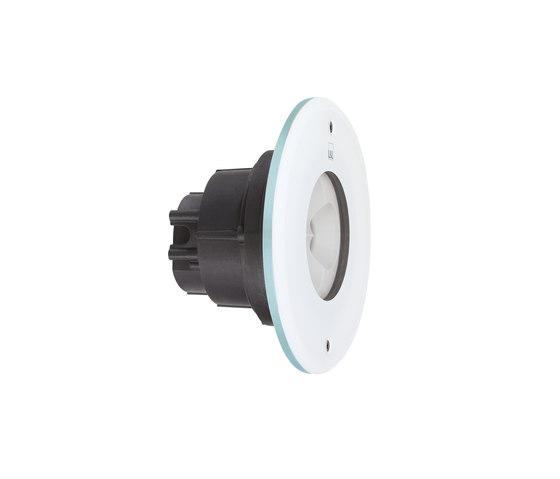 Moby 2.1 di L&L Luce&Light | Lampade outdoor impermeabili
