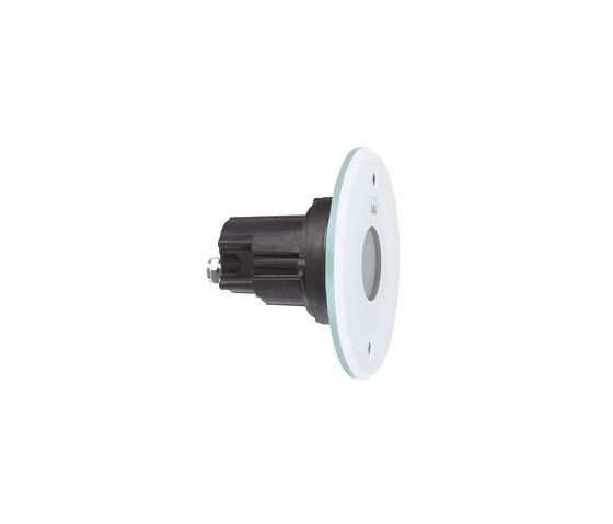 Moby 1.1 di L&L Luce&Light | Lampade outdoor impermeabili
