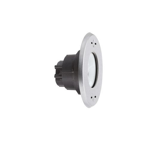 Moby 2.0 di L&L Luce&Light | Lampade outdoor impermeabili