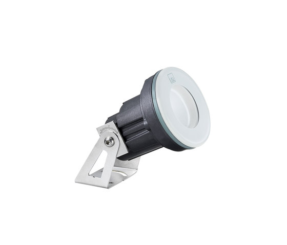 Moby P 1.1 di L&L Luce&Light | Lampade outdoor impermeabili