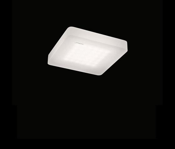 Cubic 36 di Nimbus | Lampade plafoniere