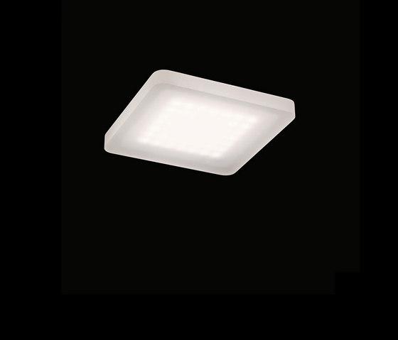 cubic 49 de Nimbus | Éclairage général