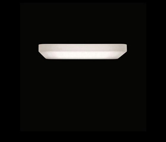 cubic 64 de Nimbus | Éclairage général