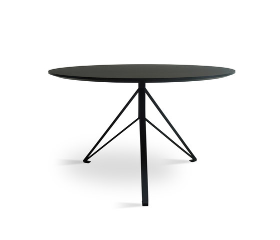 Denmark Dining Table by Wehlers | Dining tables