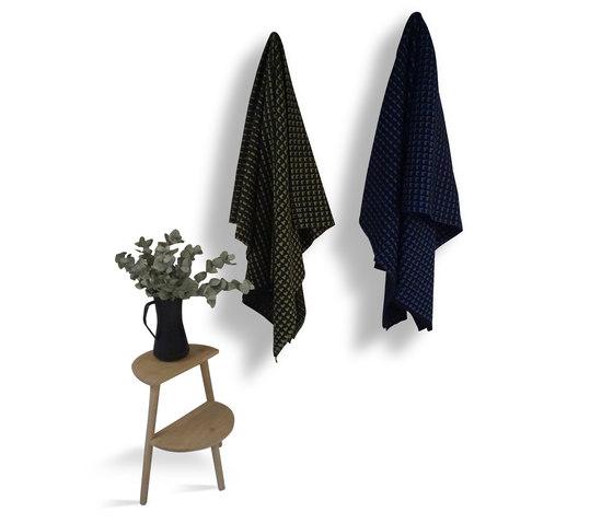 Blanket by Wehlers | Plaids