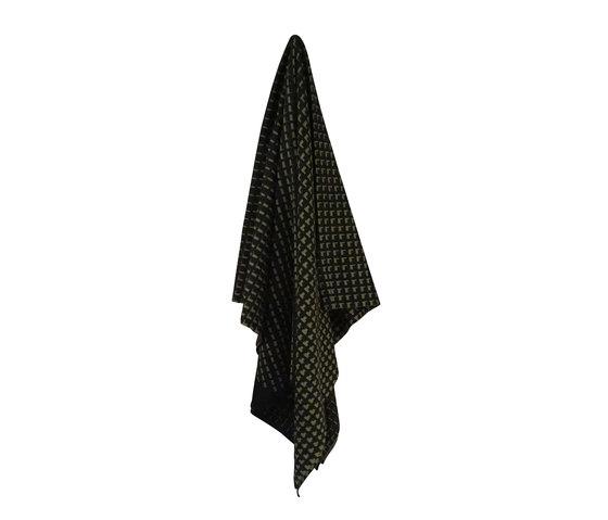 Blanket by Wehlers   Plaids