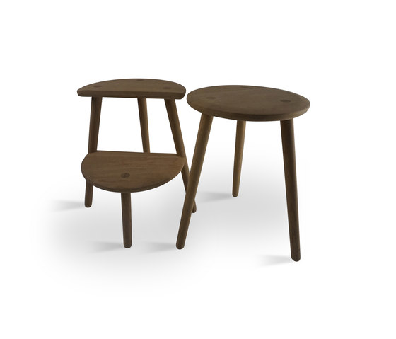 Stool by Wehlers | Stools