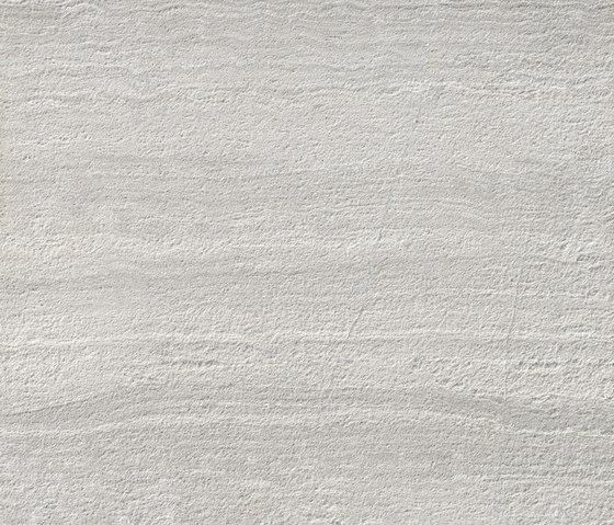 Sandblasted Silk Georgette di Salvatori | Lastre pietra naturale