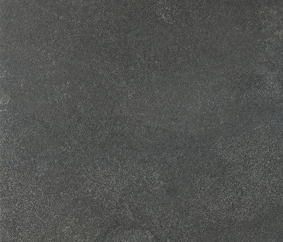 Sandblasted Pietra d'Avola de Salvatori | Panneaux en pierre naturelle