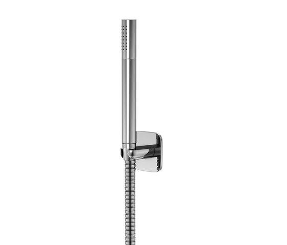 270 1650 Hand shower set by Steinberg | Shower controls