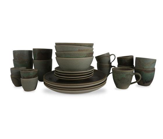Plates by Wehlers | Dinnerware